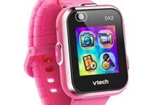 Top 10 Reloj Inteligente Vtech – Con Mejores Review 19