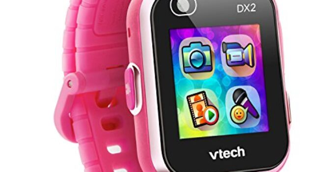 Top 10 Reloj Inteligente Vtech – Con Mejores Review 2