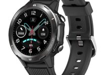 Listado de Smartwatch Sumergible Android 23