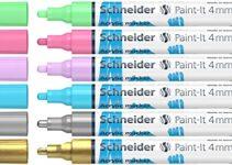 Catálogo de Lavavajillas Schneider 17