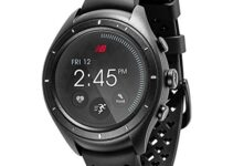 Catálogo de New Balance Smartwatch 25