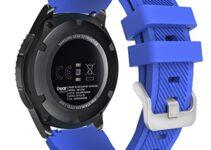 Top Ofertas De Samsung S3 Azul 24
