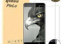Compra Aquí Pantalla Ulefone Metal - Al Mejor Precio 23