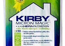 Compra Aquí Aspirador Kirby Mejor Selección 23