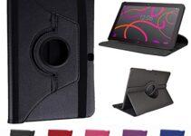 Compra Aquí Funda Tablet Bq – Elección 25