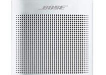 Lo Más Barato De Bose Mini Ii 17