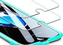 Lo Más Barato De Pantalla Iphone 7 Plus – Mejores Precios 21