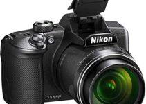 Ofertas Seleccionadas de Nikon Coolpix B600 25