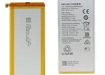 Listados En Oferta De Huawei P8 L09 20