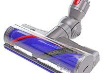 Lo Más Barato De Aspirador Dyson V8 Absolute – Mejores Precios 23