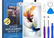 Listado de Pantalla Lcd Iphone 6S 18