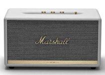 Compra Aquí Altavoces Marshall Stanmore – Elección 25