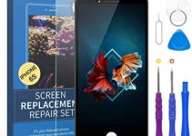 Top 10 Pantalla Display Con Más Ventas 21