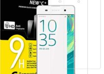Lo Más Barato De Pantalla Sony Xperia Xa – Mejores Precios 24