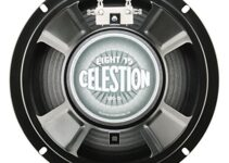 Top 10 Altavoces Celestion 22