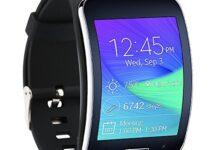 Top 10 Smartwatch Gear S Con Mejores Valoraciones 21