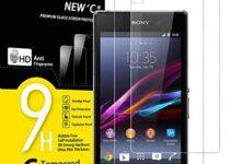 Compra Aquí Pantalla Sony Xperia Z1 Top Mejores 20