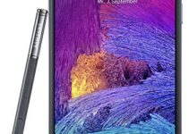 Ofertas de Localizador De Moviles Samsung 19