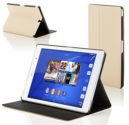 Top 10 Sony Xperia Z3 Tablet Con Mejores Valoraciones 8