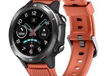Compra Aquí Smartwatch U 10 – Elección 24