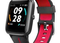Top 10 Smartwatch Con Gps Con Mejores Valoraciones 20