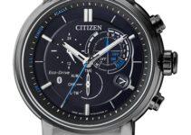 Compra Aquí Citizen Smartwatch – Elección 24