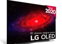 Top 10 Tv Oled 65 – Con Mejores Review 18
