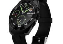 Compra Aquí Kivors Reloj Inteligente Top Mejores 18