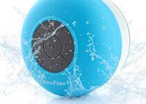 Top 10 Altavoces Waterproof Con Mejores Valoraciones 6