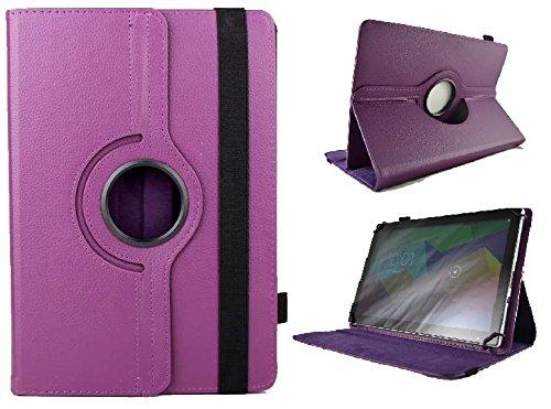 Catálogo de Tablet Wolder Arizona 19