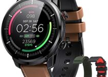 Top 10 Smartwatch Gps Pulsómetro 21