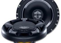 Top 10 Altavoces Car Audio Con Mejores Valoraciones 21