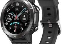 Top 10 Smartwatch Tous Con Mejores Valoraciones 25