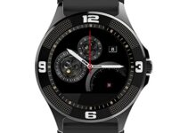 Top Mejores Smartwatch Prixton Sw14 22
