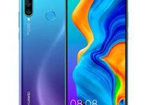Top 10 Mejores Ofertas De Huawei Mate 6 25