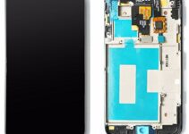 Catálogo de Nexus 4 Pantalla 17