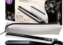 Compra Aquí Plancha Remington S9500 Pearl – Elección 17