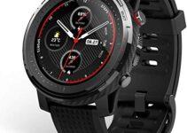 Lo Más Barato De Smartwatch 3 – Mejores Precios 25