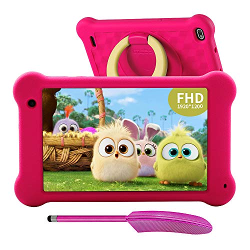 Catálogo de Mini Tablet 21