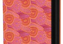 Top 10 Funda Tablet Crochet Con Mejores Comentarios 17