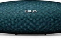 Top 10 Mejores De Altavoces Philips 19