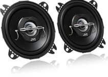 Top 10 Altavoces Vw T4 – Con Mejores Review 25