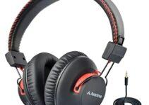 Compra Aquí Auriculares Bluetooth Aptx Top Mejores 22