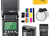 Ofertas De Godox V860Ii Nikon 20