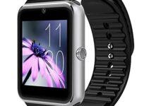 Top 10 Htc Smartwatch Con Mejores Comentarios 25