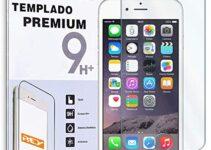 Top 10 Pantalla Iphone 6 Pls Con Mejores Valoraciones 22
