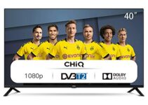 Top 10 Tv 40 Full Hd – Con Mejores Review 17