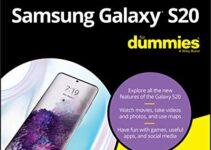 Catálogo de Samsung Sx 19