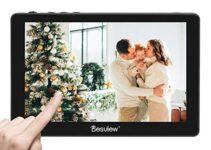 Compra Aquí Cámara Sony 4K – Elección 19