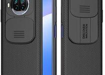 Rebajas en Xiaomi Redmi 5 Negro 17